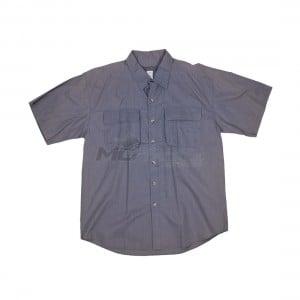 Redington Shirt - Slight Colour Fade On Shoulders (Reverse Auction)