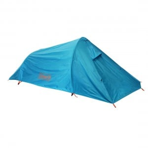 Coleman Ridgeline Adventure 2 Person Tent