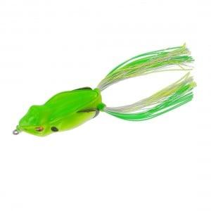 River2Sea Bully WA Frog