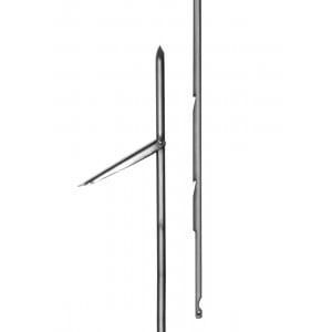 Rob Allen 7.0mm Shaft Double Notch