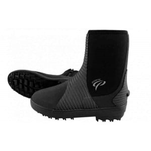 Oceanpro Rock Spike Boot