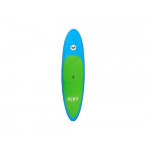 Surftech Australiasia Roxy SUP Blue AST 10ft 6in