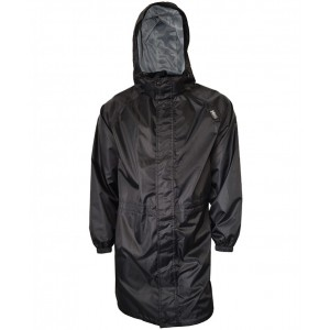 XTM Stash Rain Jacket 3/4