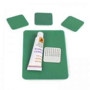 Elemental Rubber Repair Kit