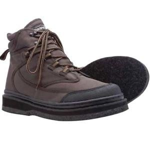 Snowbee Ranger Wading Boots