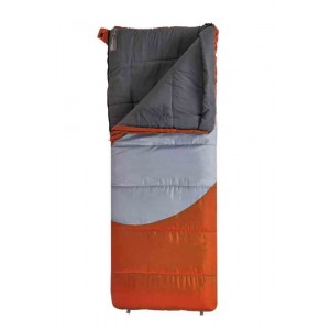 Oztrail Lawson Camper Sleeping Bag