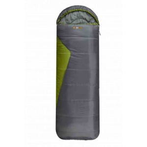 Oztrail Blaxland Hooded Sleeping Bag (C)