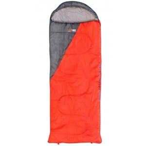 Blackwolf Solstice Jumbo Sleeping Bag