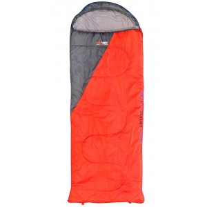 Blackwolf Solstice King Sleeping Bag