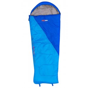 Blackwolf Star Sleeping Bag