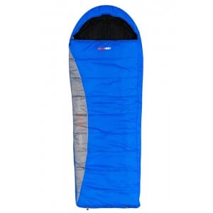 Blackwolf 3D Jumbo Sleeping Bag