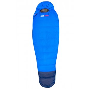 Blackwolf Hiker Sleeping Bag