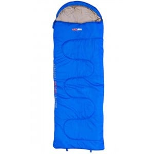 Blackwolf Meridian Sleeping Bag