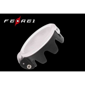 Ferei D01 Clip-On Headlamp Diffuser