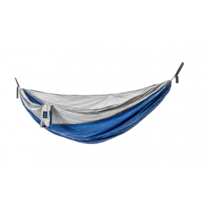 Wildhorn Outpost 2 Hammock w/ Litespeed Suspension