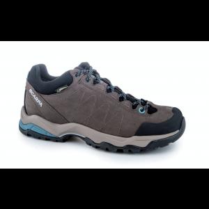 Scarpa Moraine Plus GTX Womens Shoe