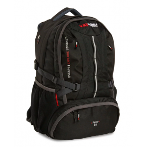 Blackwolf Fury Daypack