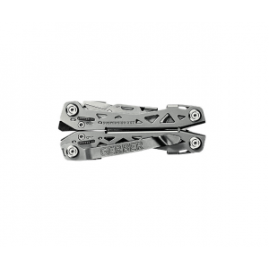 Gerber Suspension NXT Multi Tool