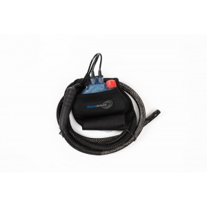 Shark Shield Freedom 7 Electronic Shark Deterent