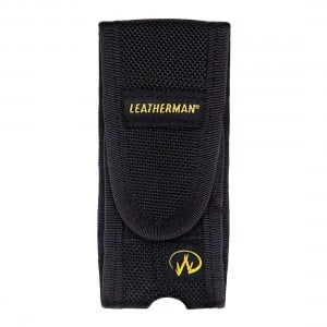 Leatherman Sheath Nylon For Kick/FSE/Blast/Crunch/Wave/Charge