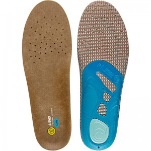 Sidas 3Feet Outdoor Insoles