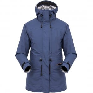 Mont Siena Womans Jacket