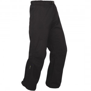 Mont Siena Womans Pants