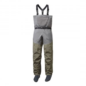 Patagonia Mens Skeena Waders - Regular