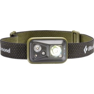 Black Diamond Spot Headlamp - 300 Lumens