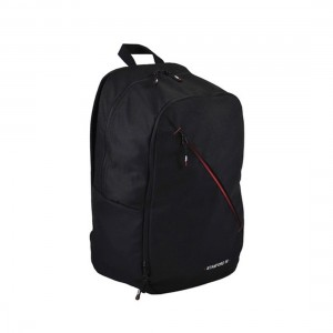 Blackwolf Stanford 30 Day Pack