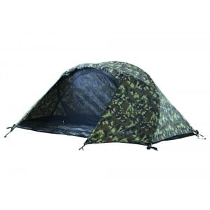 Blackwolf Stealth Mesh Tent