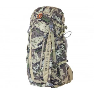 Hunters Element Summit Pack 65L Backpack