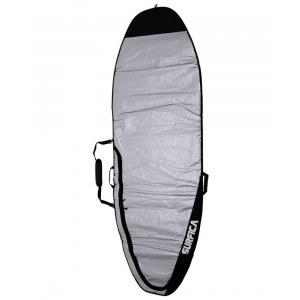 Surfica SUP Allrounder Bag