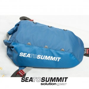 Sea To Summit Solution SUP Deck Bag