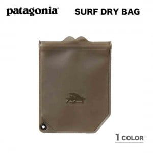 Patagonia Surf Dry Bag Kit