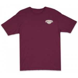 Channel Islands Surf Shop SS Tee