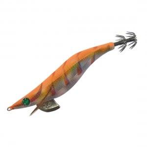 Yamashita Egi Sutte-R Squid Jig - 2.2 - 3.5