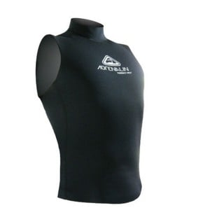 Adrenalin Tank Top