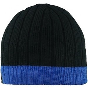 Team Waterproof Beanie