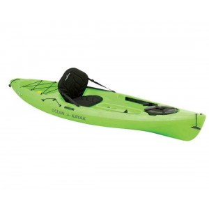 Ocean Kayak Tetra 10 Sit On Top Kayak