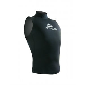 Adrenalin Thermo Vest