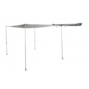 Oztrail Rv Shade Awning Extender (RVS 2.5m Only)