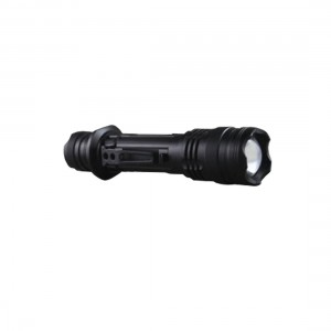 Dogbox Beacon Rechargeable LED Torch