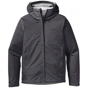 Patagonia Mens Torrentshell Jacket - Clearance