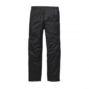 Patagonia Mens Torrentshell Pants