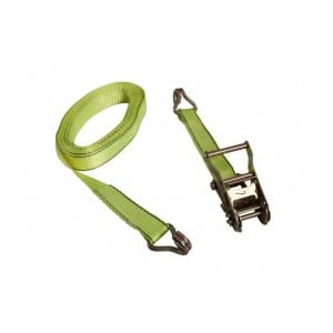 Oztrail Tie Down Strap Ratchet 38mm (D)