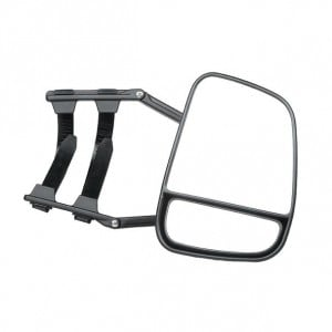 Oztrail Double Lens Mirror Set (Pack of 2)