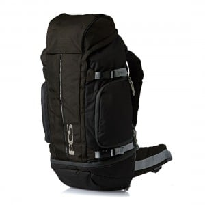FCS Trekker Backpack