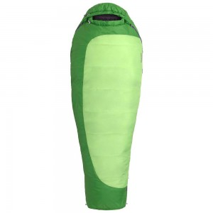 Marmot Trestles 30 Womens Sleeping Bag