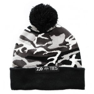 Daiwa/Tide Collab United Beanie